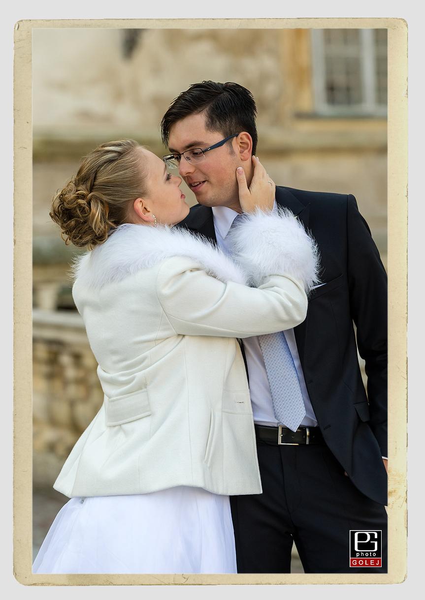 svadba_valtice_004