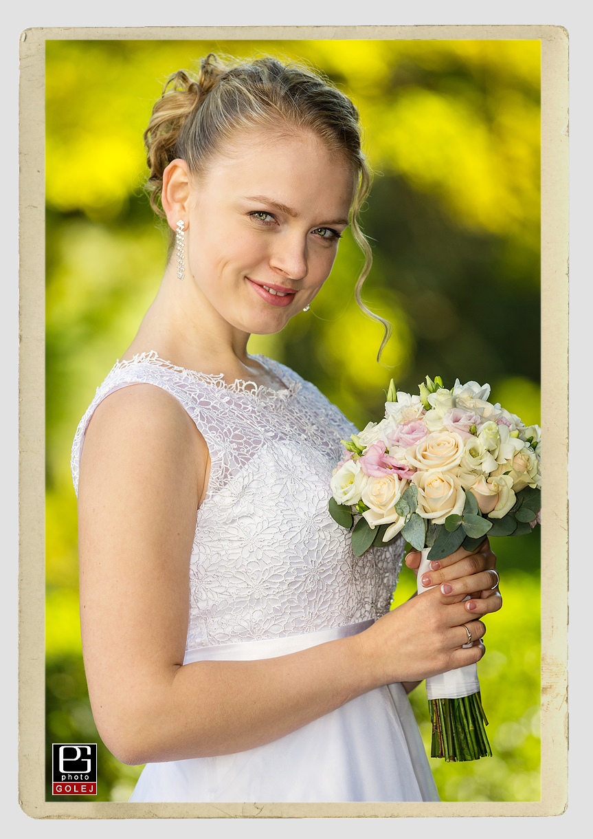 svadba_valtice_010