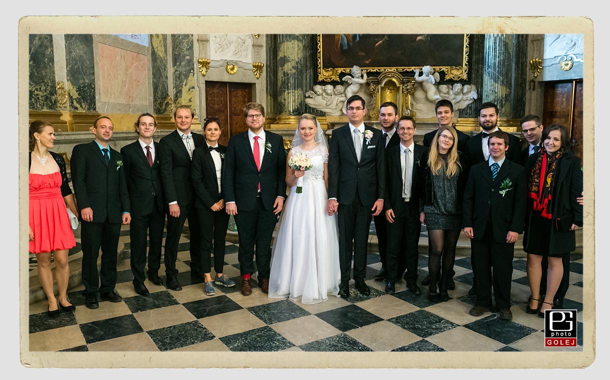 svadba_valtice_029