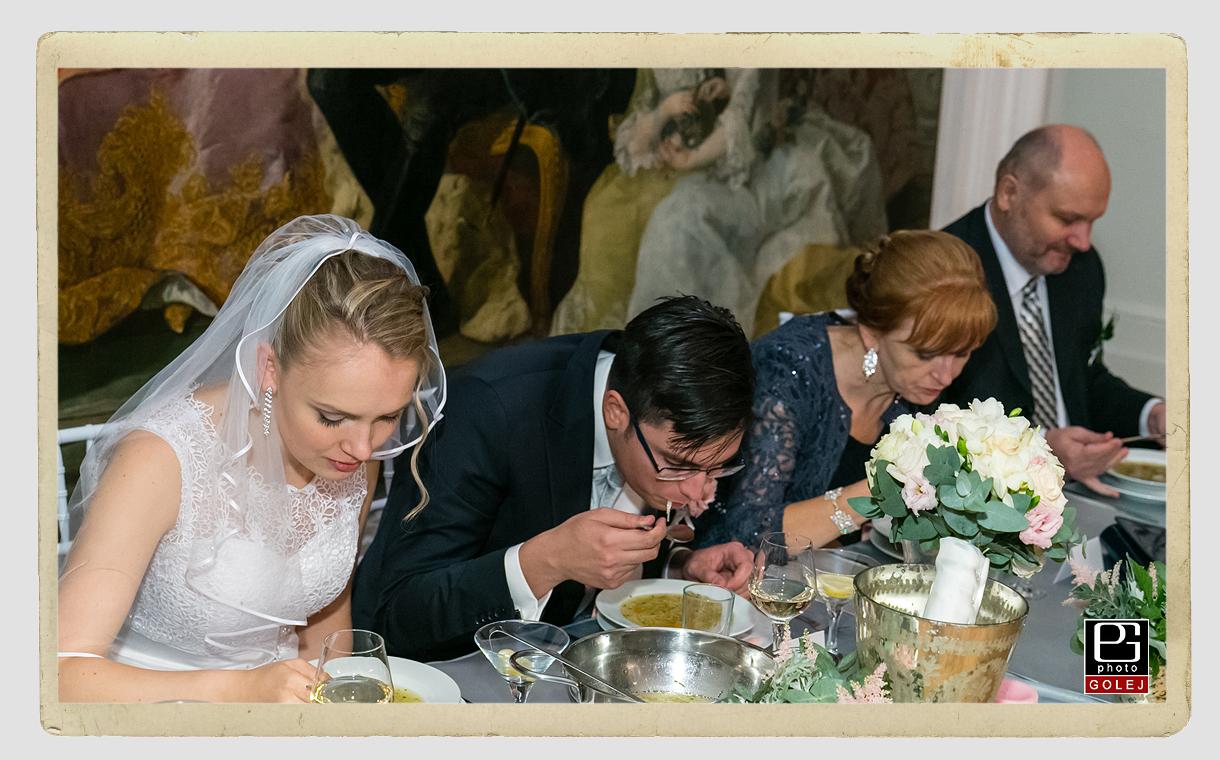 svadba_valtice_032