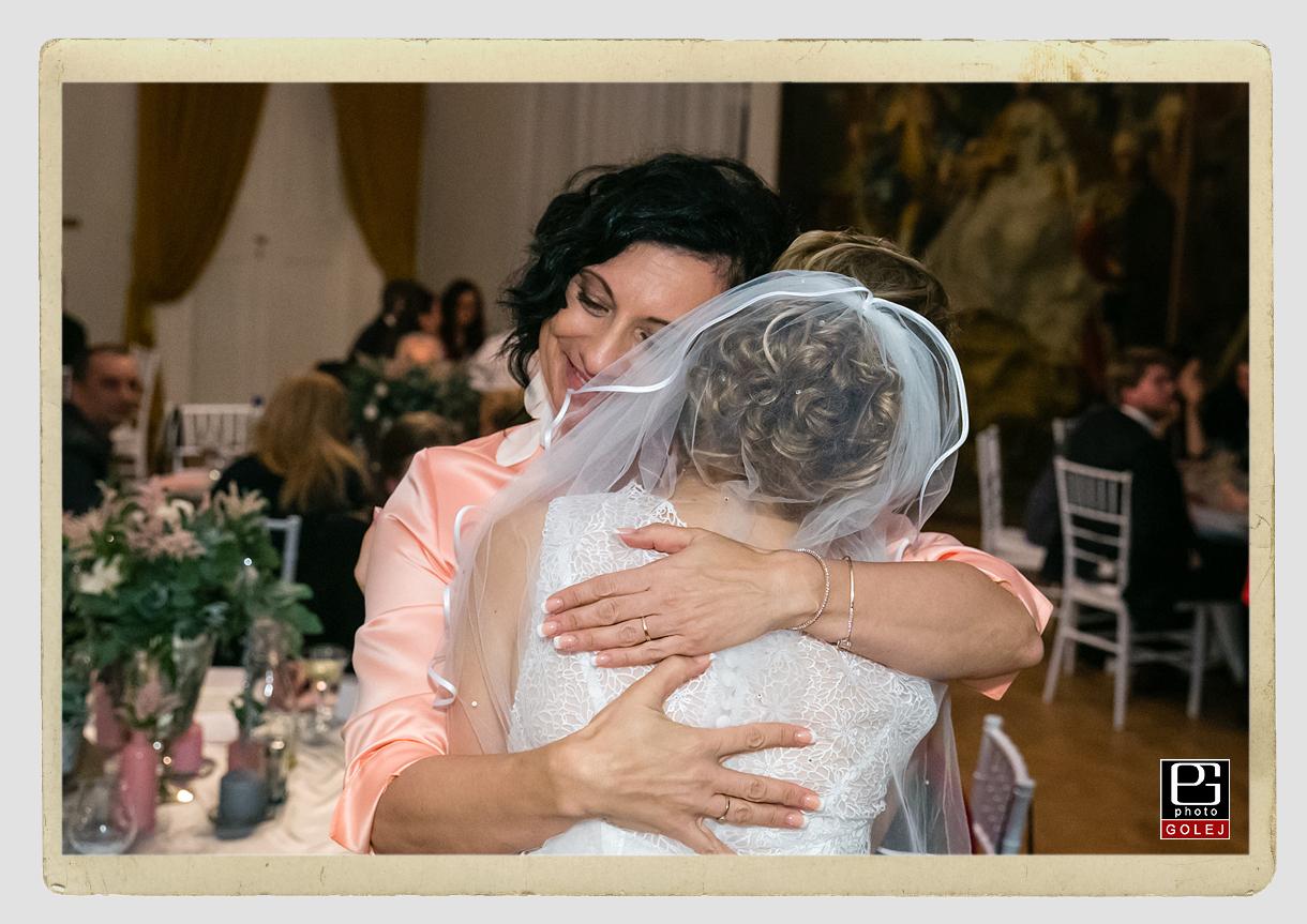 svadba_valtice_033