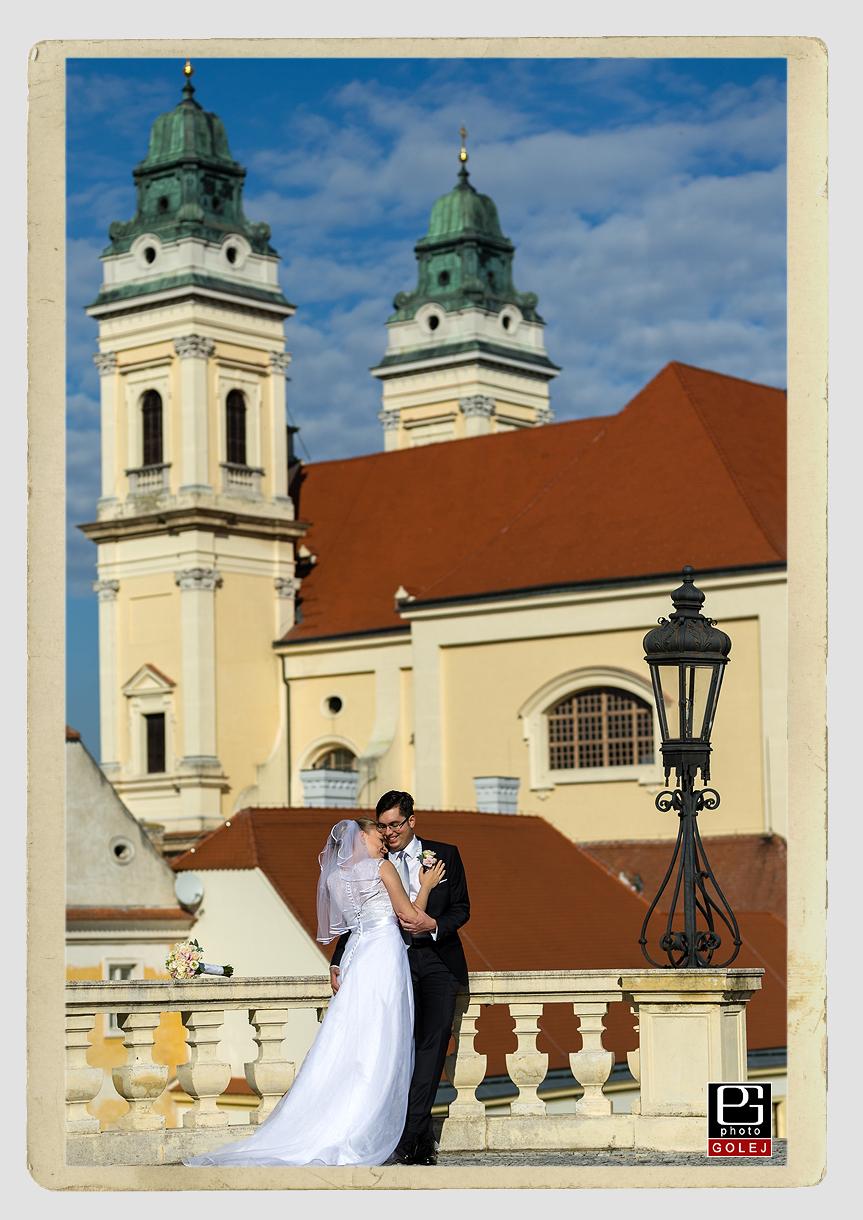 svadba_zamok_valtice