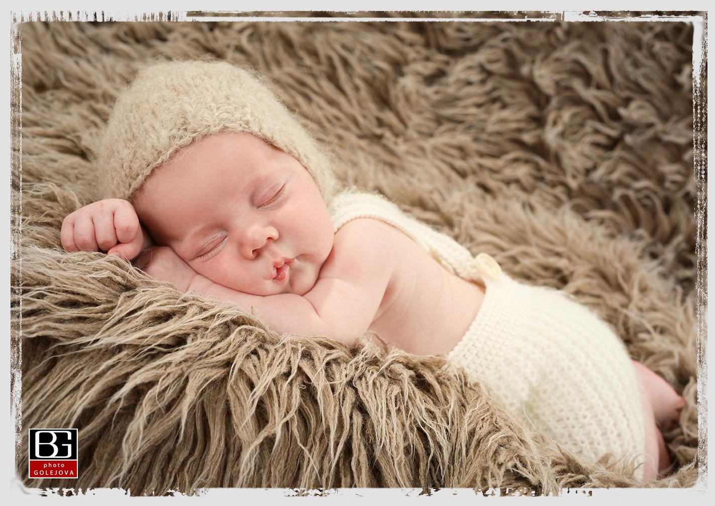 fotografujeme_novorodencov