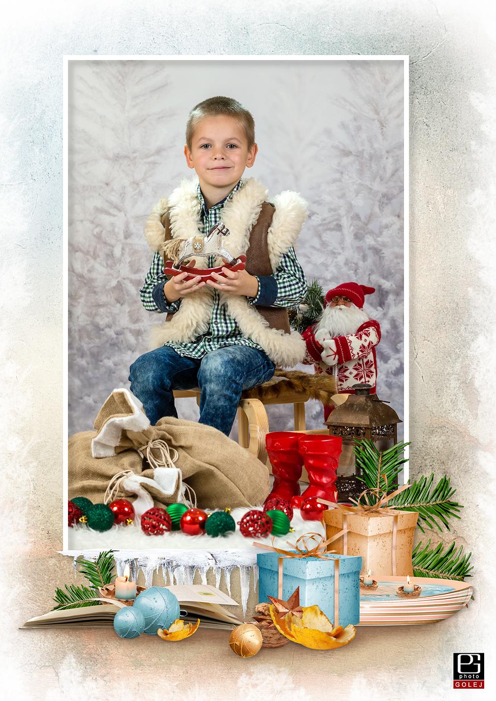foto_vianoce_skolka