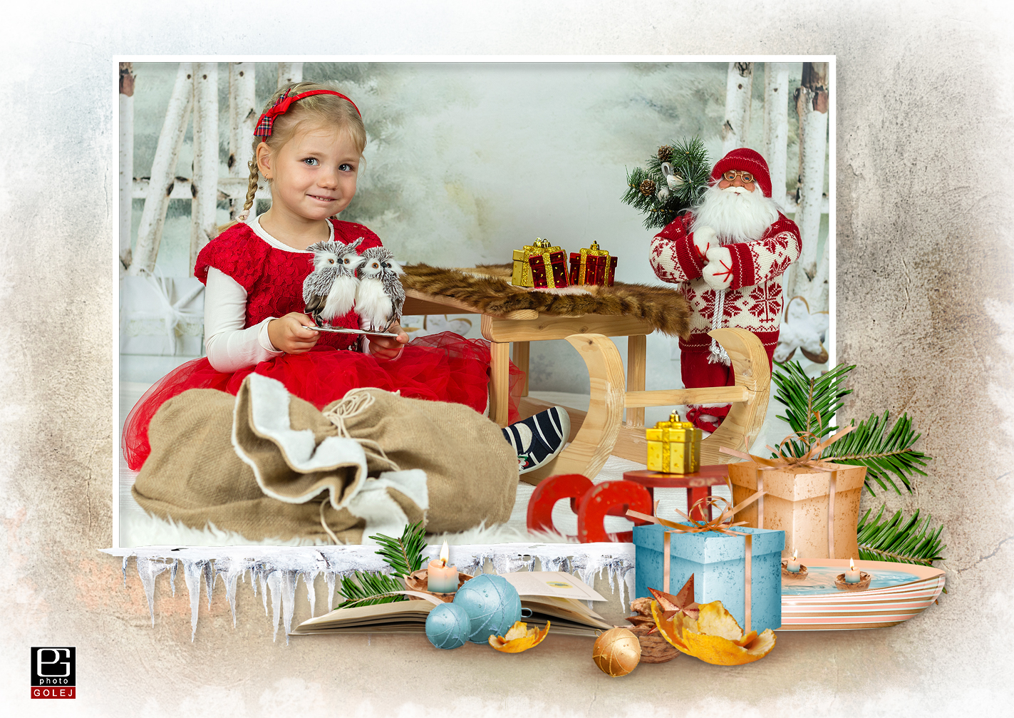 vianocne_fotenie_skolka
