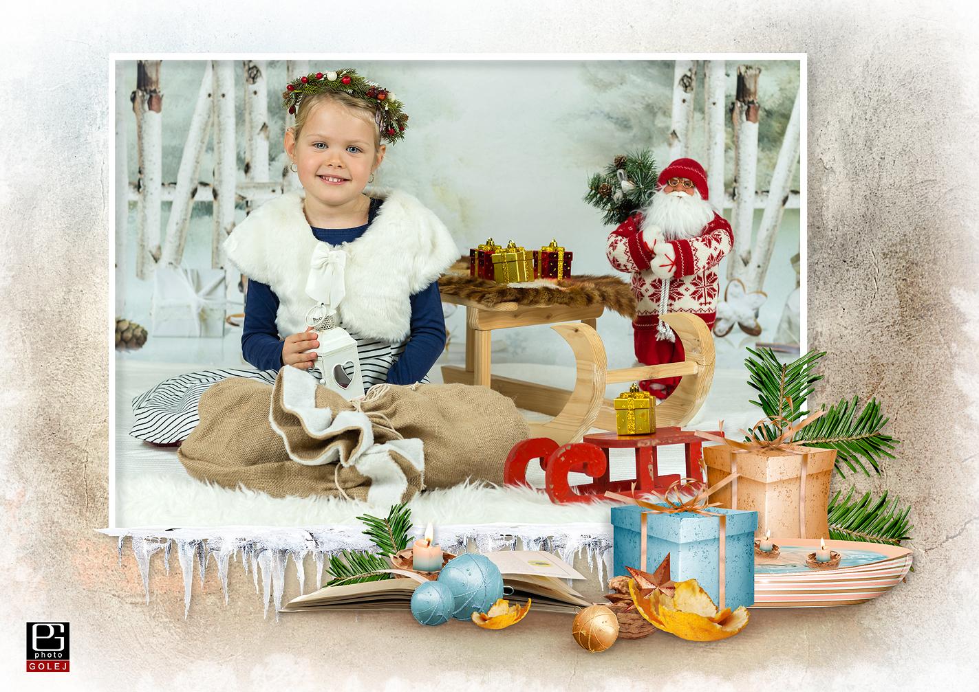 vianocne_fotky_skolka
