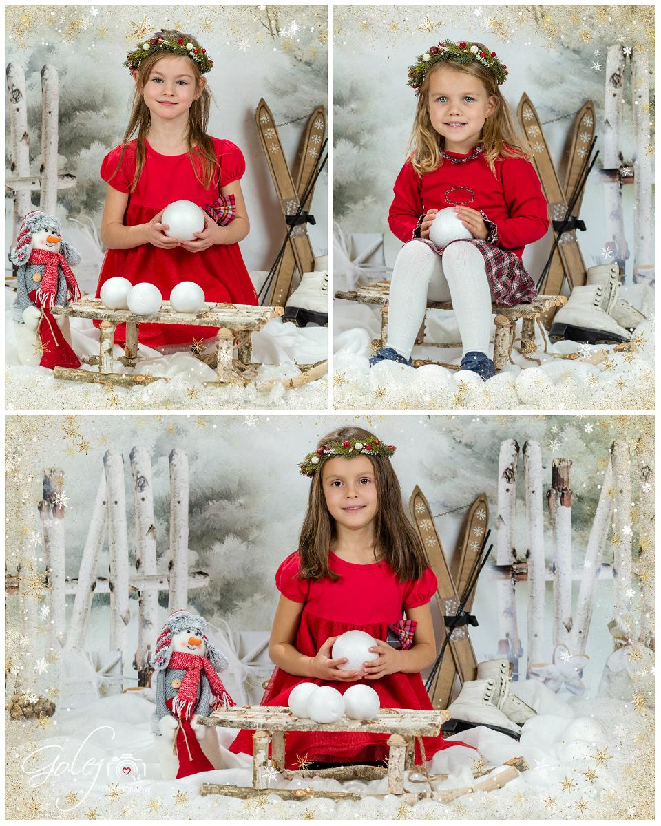 Vianocne_skolkarske_fotenie
