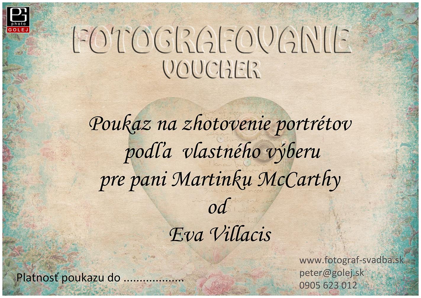 Darcekova_poukazka_fotenie