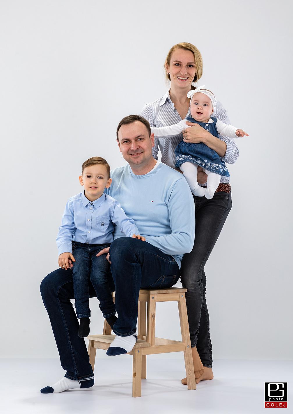 Fotenie IKEA stolicka