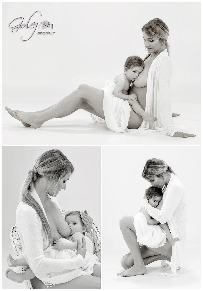 Naucme sa dojcit