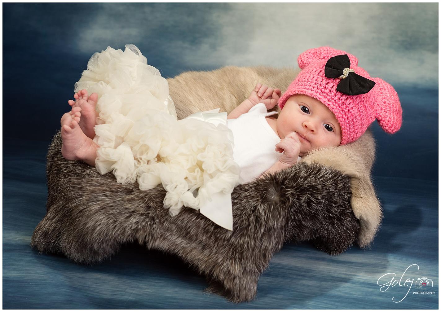 Novorodenecke fotky