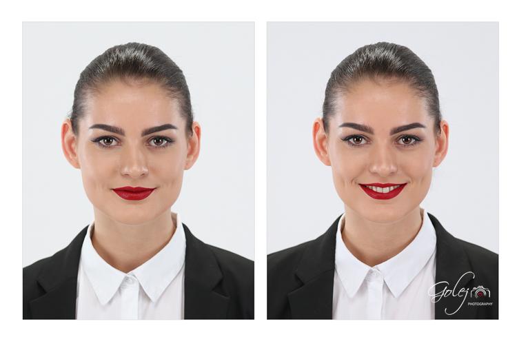 Photo for casting emirates