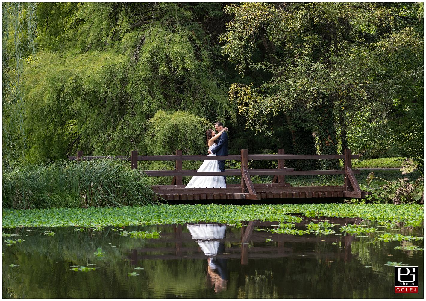 Svadba v botanickej 001