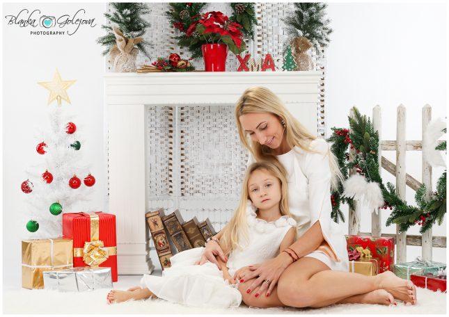Stastne Vianoce