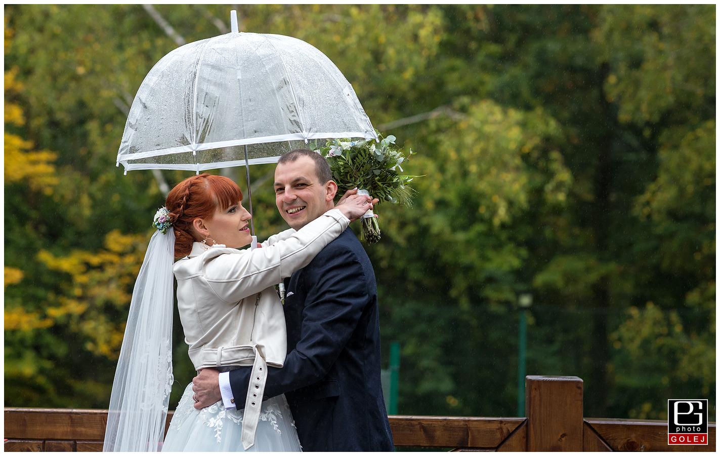 Hotel Partizan fotografovanie svadby