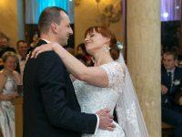 Hotel Partizan svadba