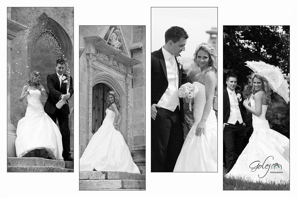 Majova svadba Bratislava